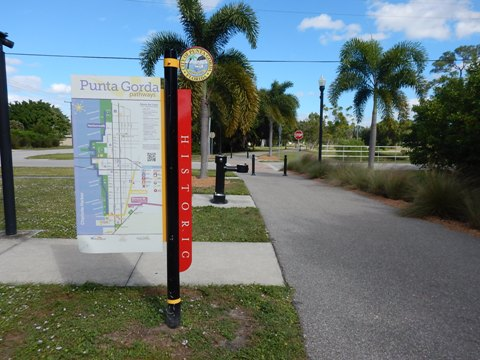 Palatka Trails