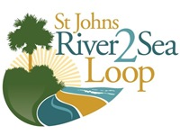 St Johns River-to-Sea Loop